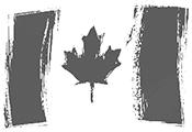 www.motorpress.ca