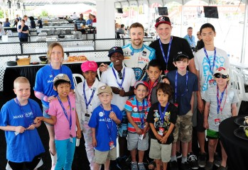 Honda_Indy_Make-a-wish