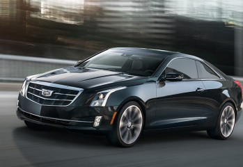 2015-ats-coupe-performance-black-side-960x540