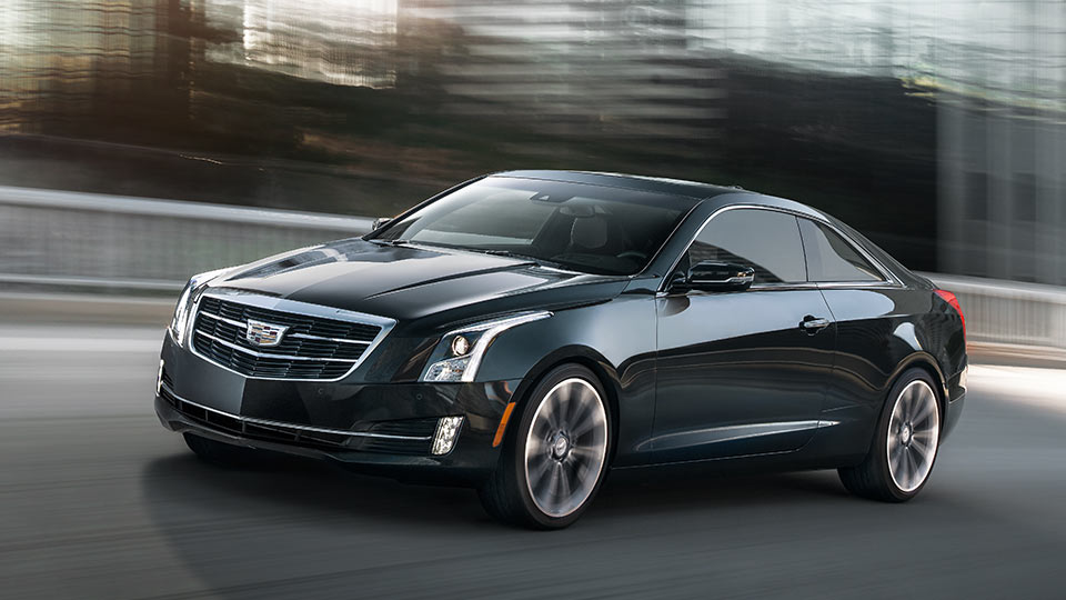 and photos connection car ratings overview the prices ats review specs l cadillac coupe