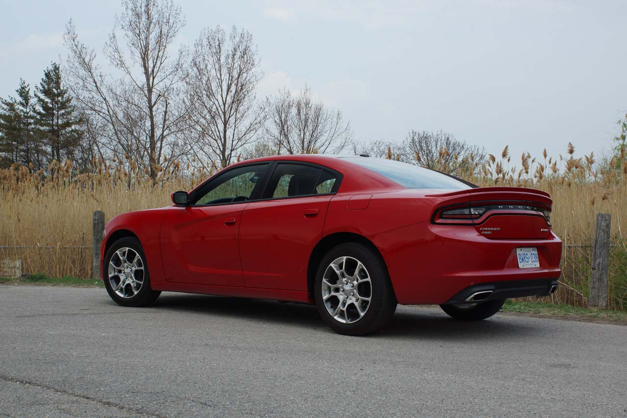 2015 dodge charger sxt awd rallye. Black Bedroom Furniture Sets. Home Design Ideas