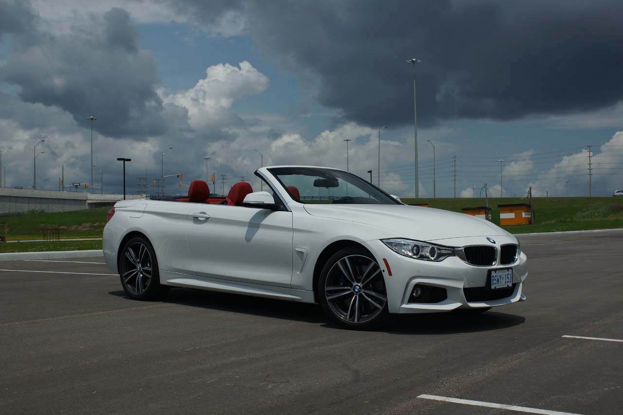 2015 bmw 435i xdrive cabriolet. Black Bedroom Furniture Sets. Home Design Ideas